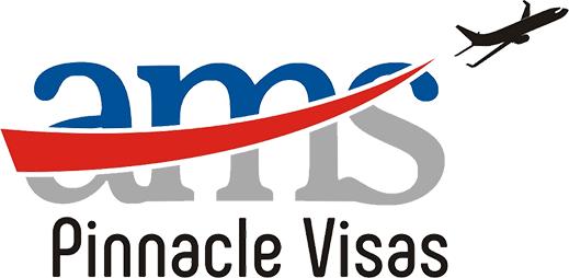 visa-consultants-pune