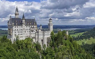germany-job-seeker-visa
